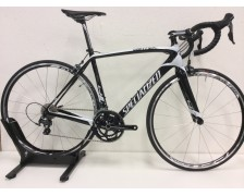 Overjaars Specialized Tarmac SL4  Comp