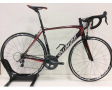 Overjaars Specialized tarmac SL4 Pro