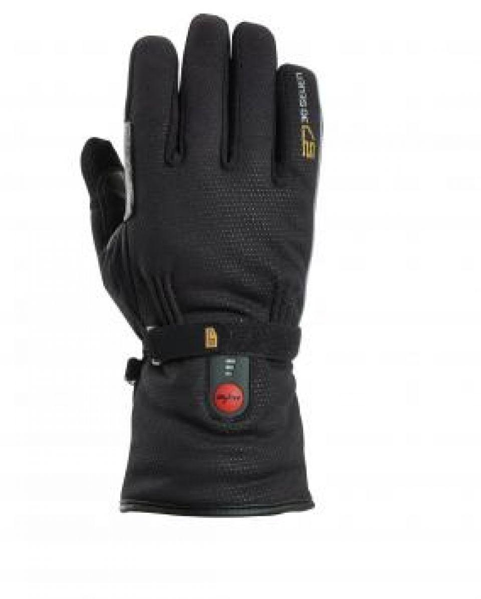 30Seven verwarmde handschoenen